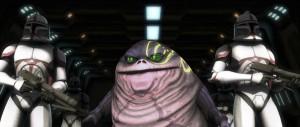 Ziro Unleashed