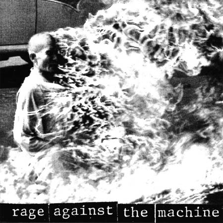 rage_against_the_machine_rage_again