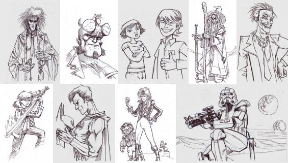 Con Sketches1