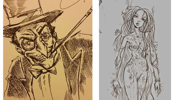 sketches3a